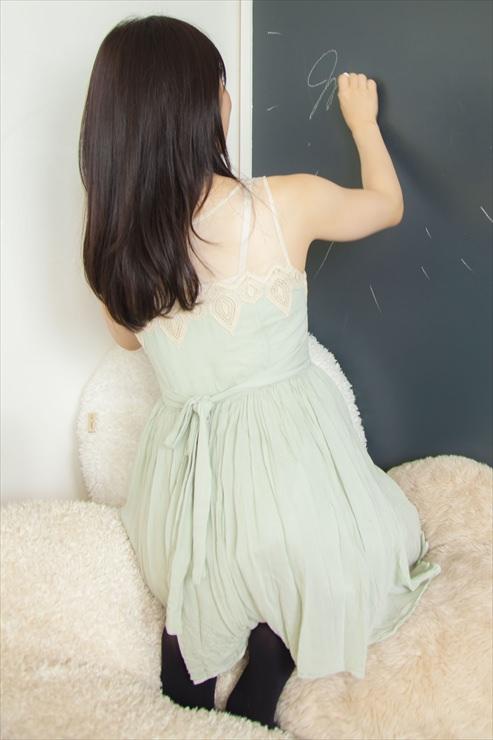 内田真礼グラビア写真34