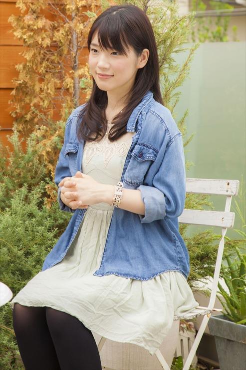 インタビュー内03_MG_1055_R