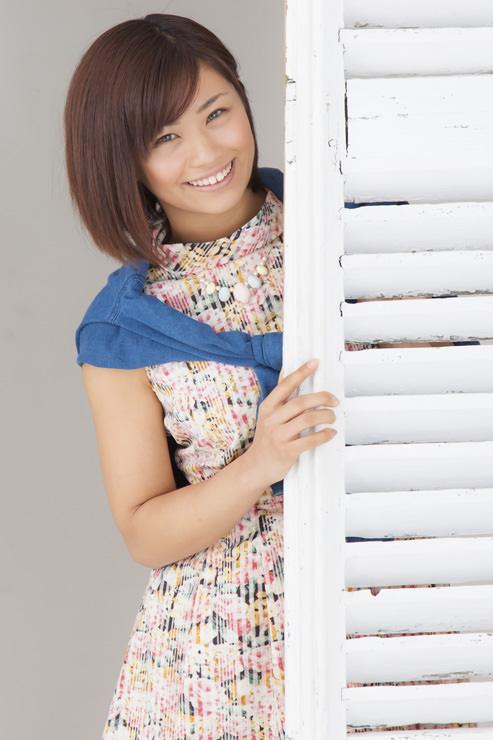 安枝瞳グラビア写真138