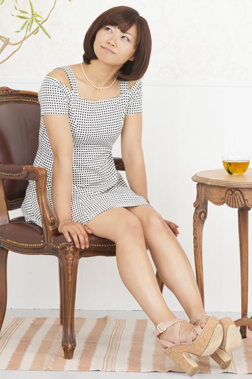 安枝瞳グラビア写真78