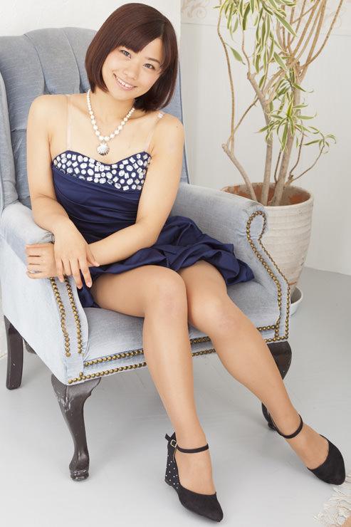 安枝瞳グラビア写真84