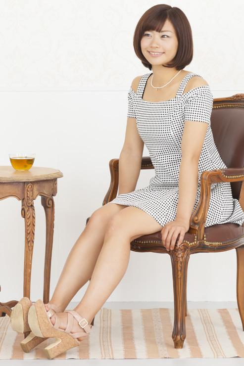安枝瞳グラビア写真79