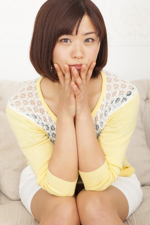 安枝瞳グラビア写真103