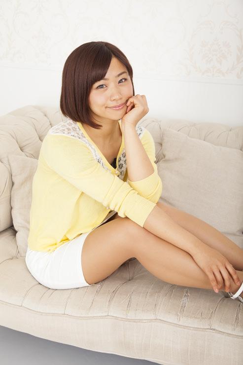 安枝瞳グラビア写真105