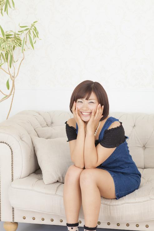 安枝瞳グラビア写真107