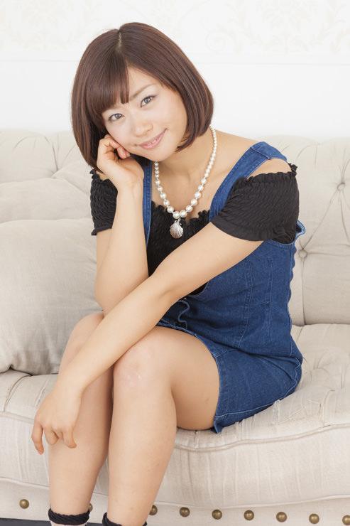 安枝瞳グラビア写真109