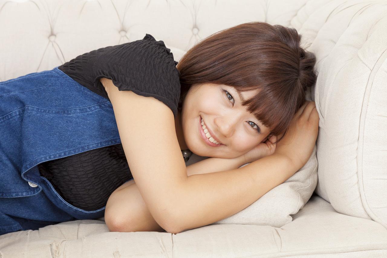 安枝瞳グラビア写真112
