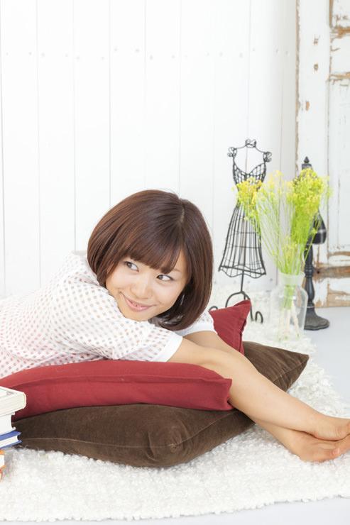 安枝瞳グラビア写真121