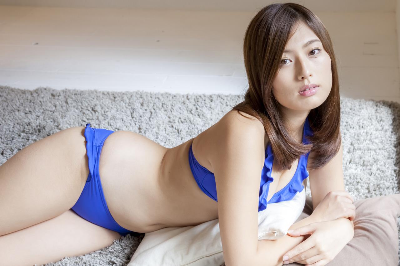 佐々木麻衣の画像 p1_32