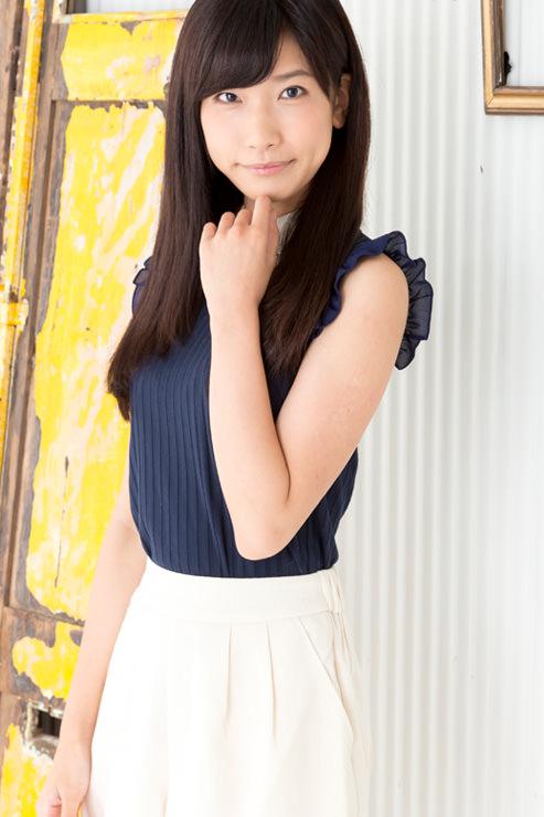 森川彩香のかわいい高画質画像