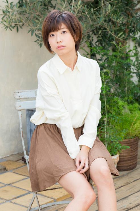 天野麻菜グラビア写真169