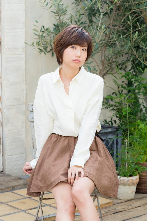 天野麻菜グラビア写真173