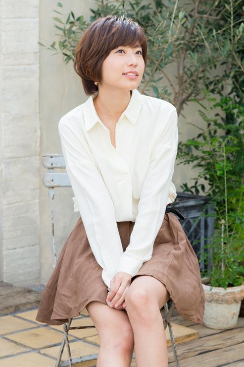 天野麻菜グラビア写真176