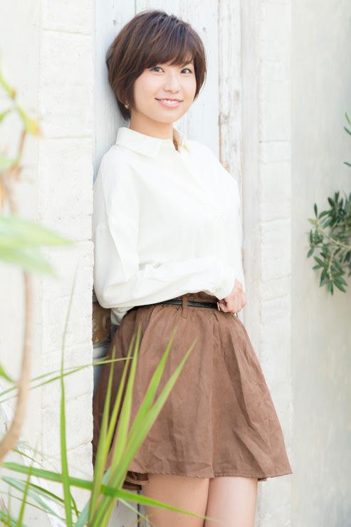 天野麻菜グラビア写真179