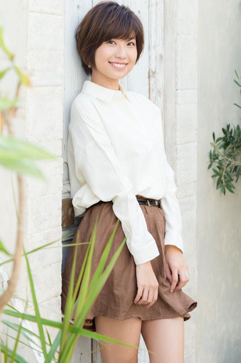 天野麻菜グラビア写真180