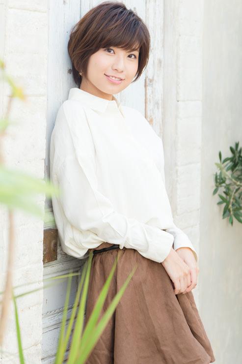 天野麻菜グラビア写真181