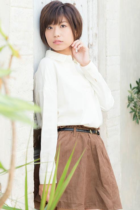 天野麻菜グラビア写真182