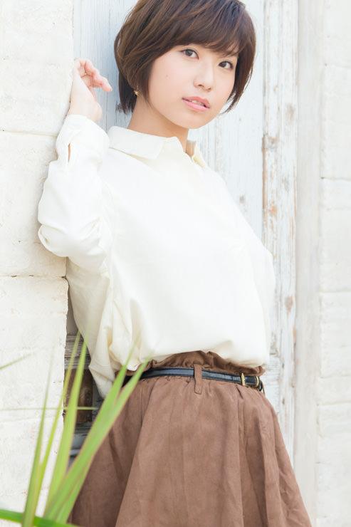 天野麻菜グラビア写真185