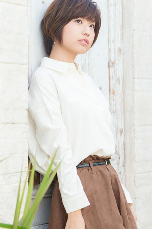 天野麻菜グラビア写真186