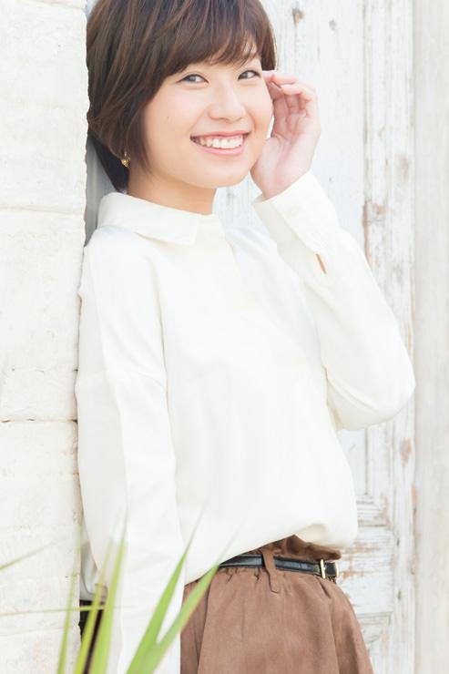 天野麻菜グラビア写真187