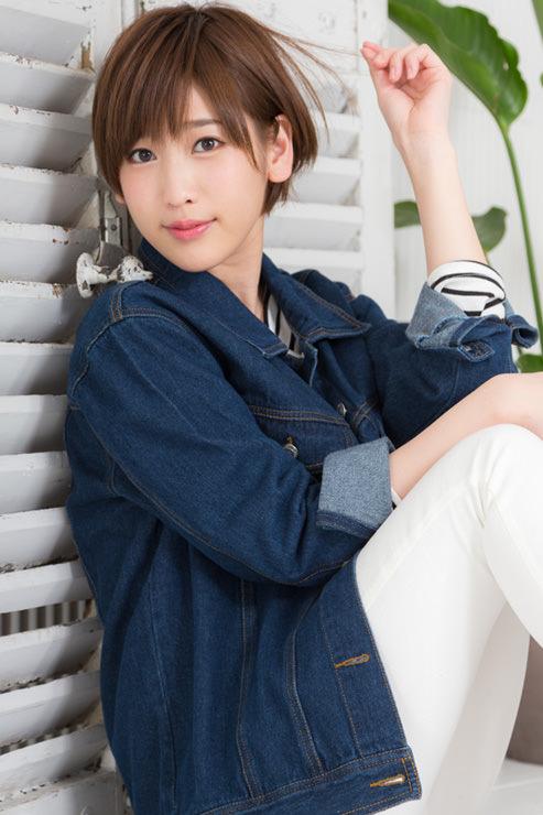 夏目花実グラビア写真201