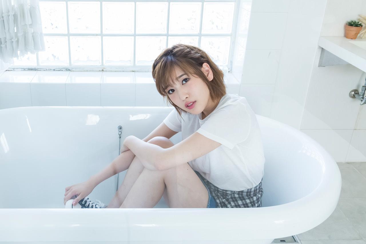夏目花実グラビア写真125