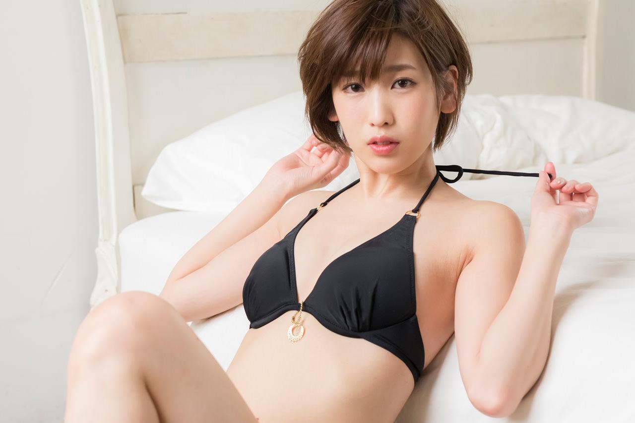 夏目花実グラビア写真51