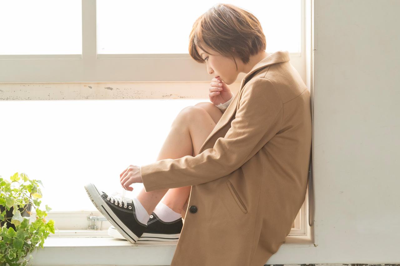 夏目花実グラビア写真154