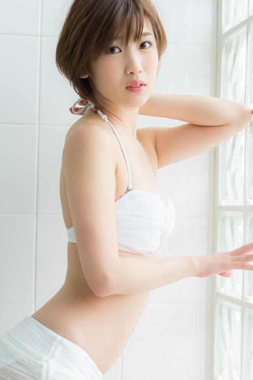 夏目花実グラビア写真66