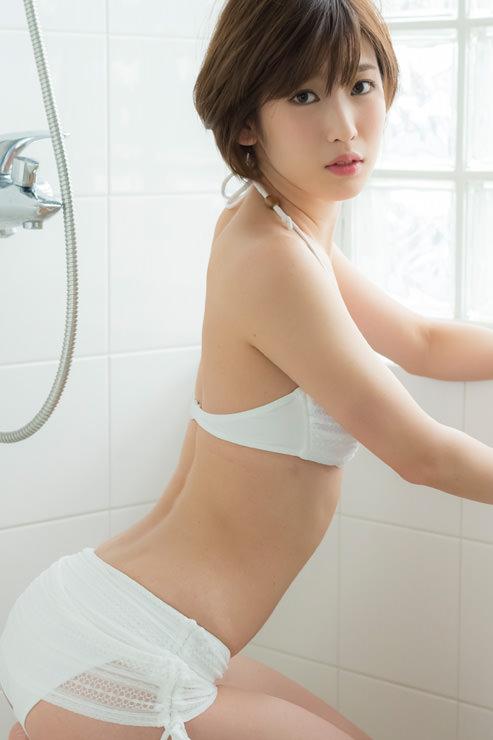 夏目花実グラビア写真71