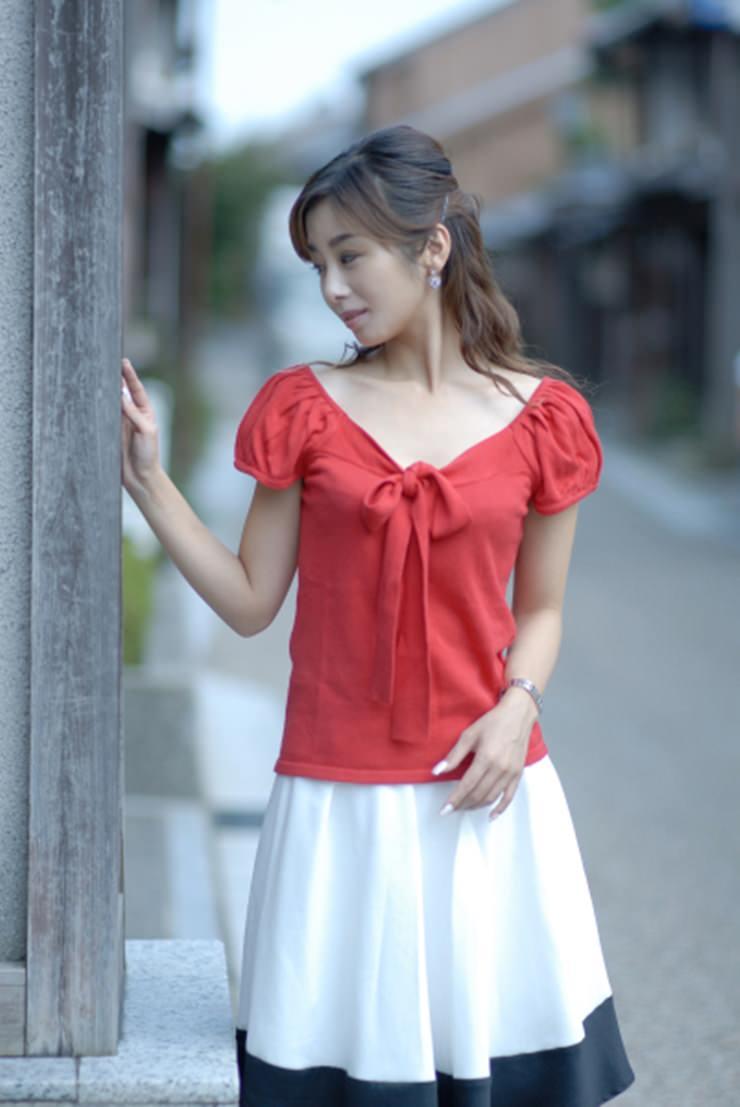 秋メンズファッション