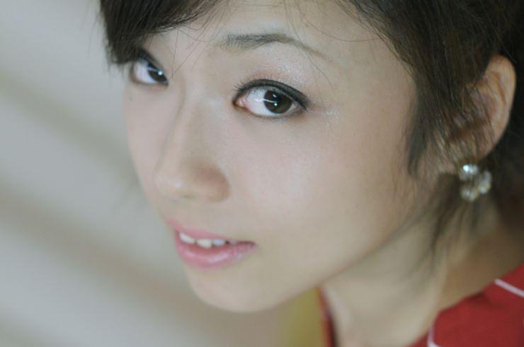 メンズ秋ファッション