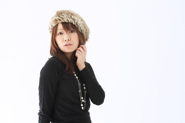 アウトドア・スタイルで決める冬のファッション-メンズ編-