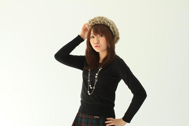 30代にオススメ、落ち着いた雰囲気の冬メンズファッションアイテム