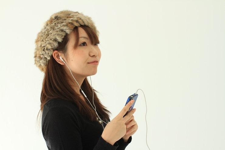 2012冬・ブラックに癖アイテムで意外と簡単!メンズモードファッション