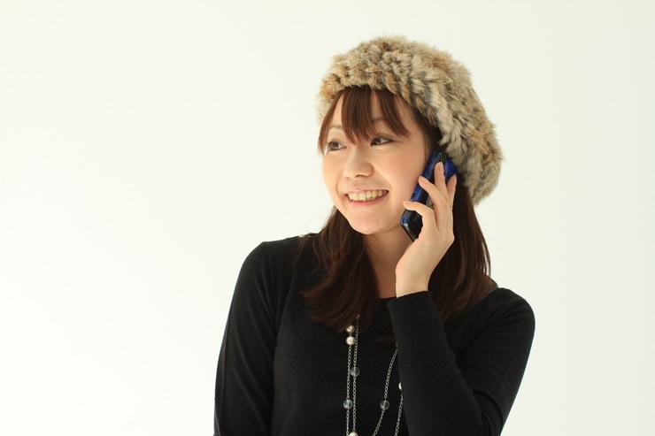 2012・無骨すぎないのがキメ手!メンズ冬のロックファッション