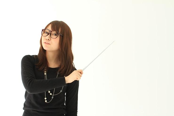 必見!2012冬流行メンズファッション、その裏側に迫る