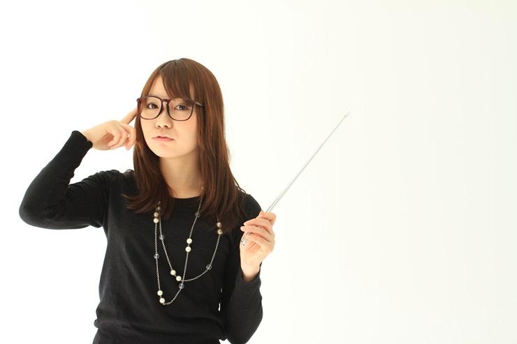 タータンチェックが2012メンズ冬ファッションをスタイリッシュに!