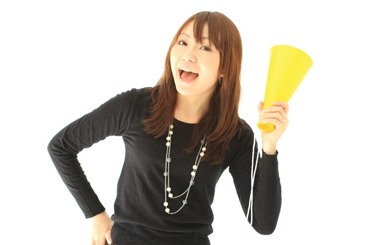 【2013年編】POPプリントが新鮮!メンズファッション冬のTシャツ活用法