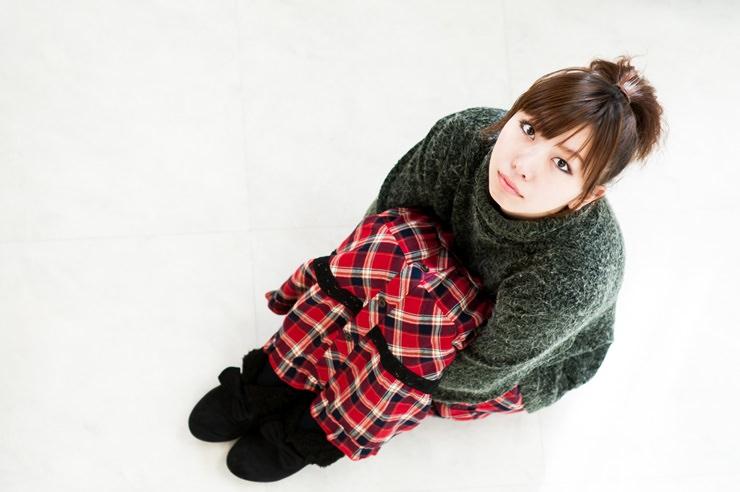 2012年メンズ冬ファッション