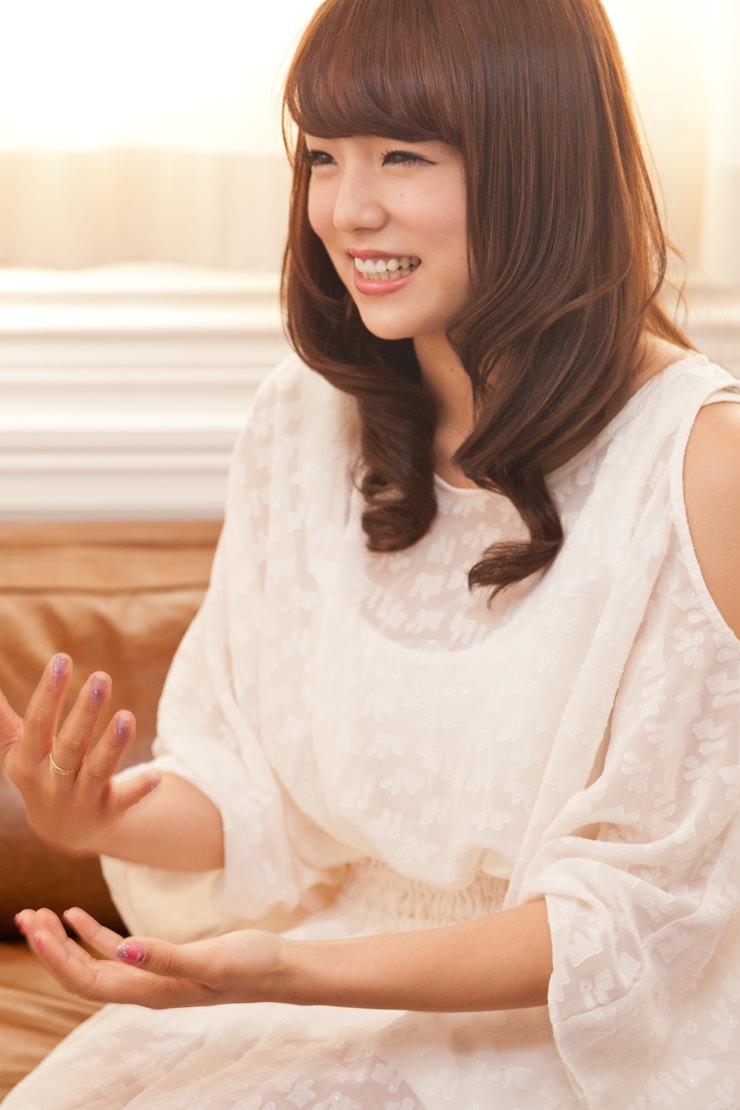 篠崎愛の画像 p1_28