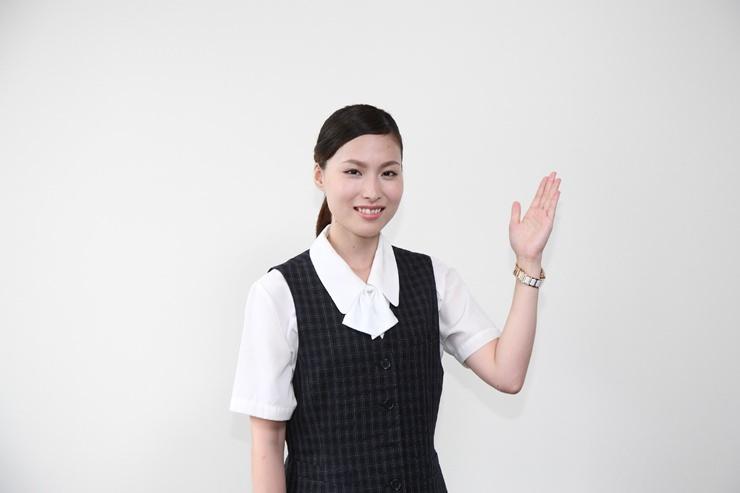 菅谷哲也とは グラフィティ所属の雑誌HR(エイチアール)の専属男性モデル
