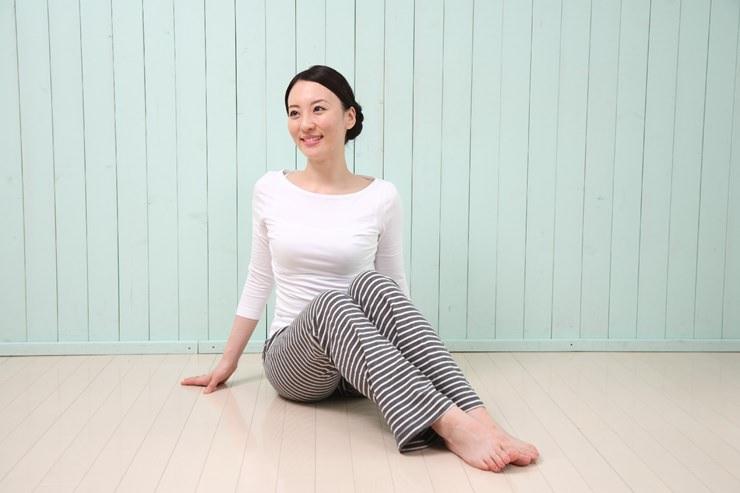 グラビアアイドル手島優とは ダイエットの成功で女性からも注目を集める