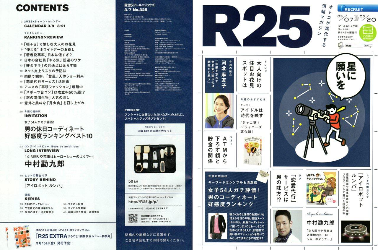 R25-1