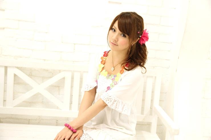 ニコ生で有名な桜井