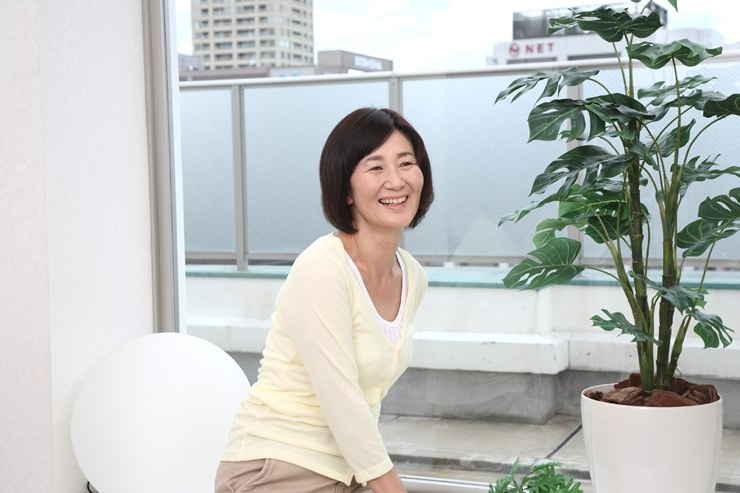 ぱすぽ☆の増井みおちゃんソロで男性ファンがみおみおファイヤー炸裂