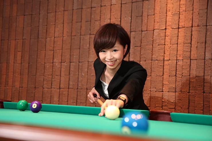男性俳優の白石隼也さんはどんなメンズファッションをしているの?