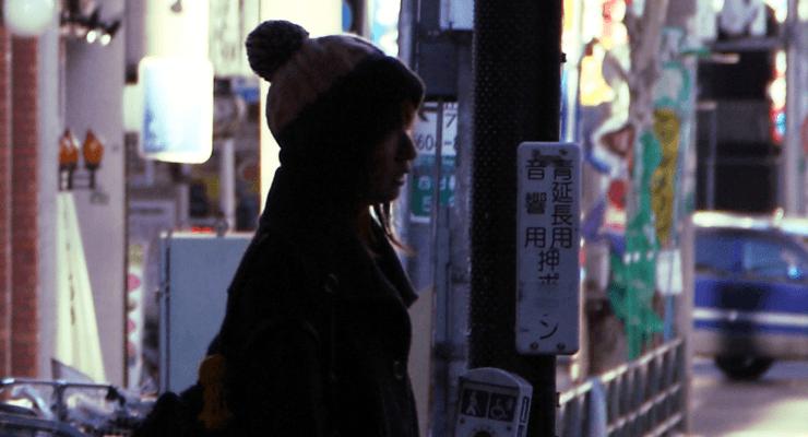 2013年初夏はとことんトレンドで攻めろ!!