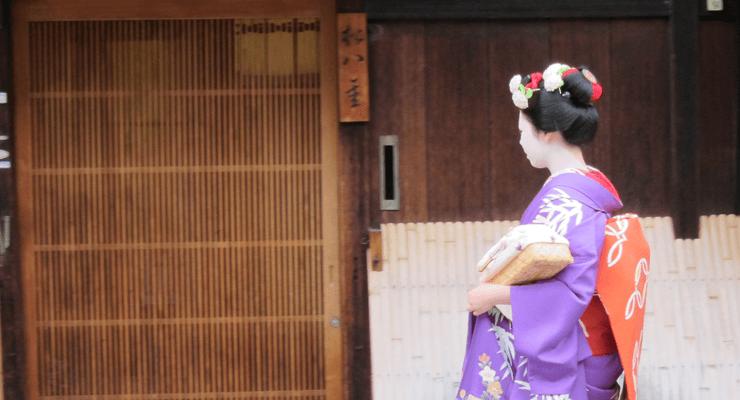 日本の次世代ファッションリーダーは身近にいるかも?!