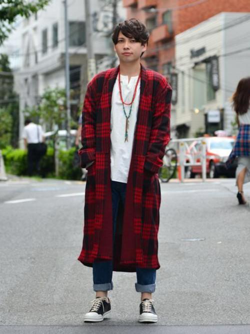 女の子ウケNo.1の「サロン系」ファッション